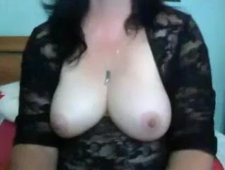 Sexyella bandicam 2016-06-09 16-19-50-828. sex babe images of tila nguyen