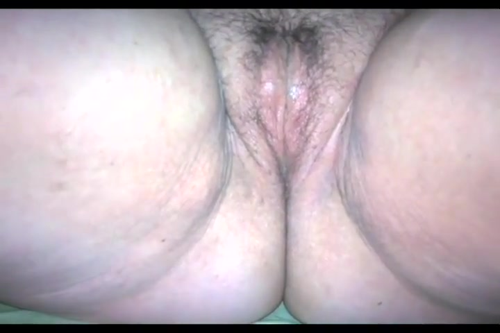 Who is going to be next she wants cum 15y girls pussy