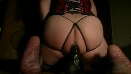 Rmb dp pt1 Girls stripping and fucking
