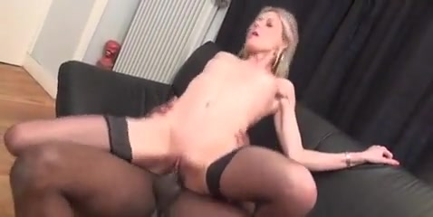 Hot milf and her younger lover 136 Xxx Borno 30 Minit Force