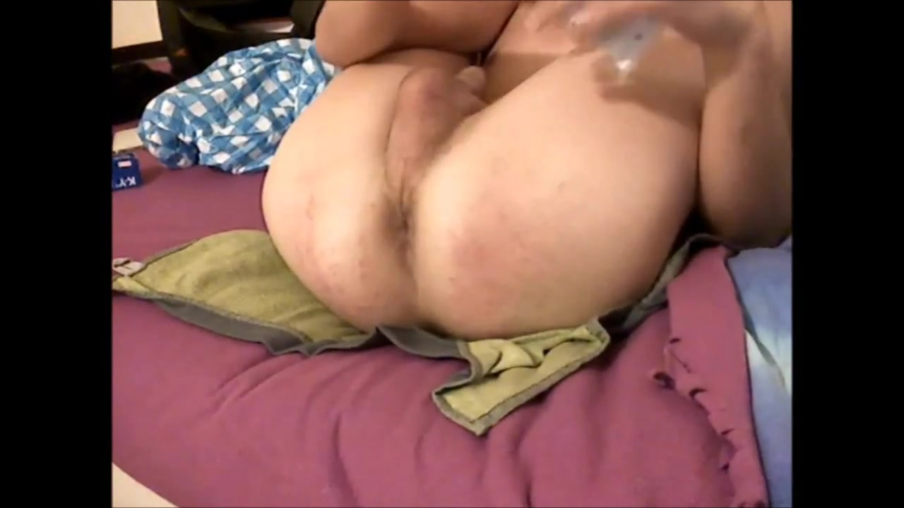 Anal dildo compilation part 2!!! Blonde milf ass fuck amateur