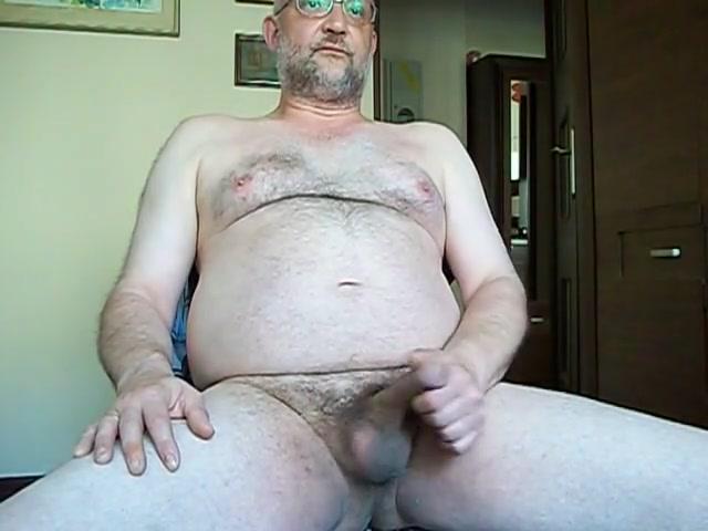 My masturbation with cumshot Wam milk enema sluts in slo mo