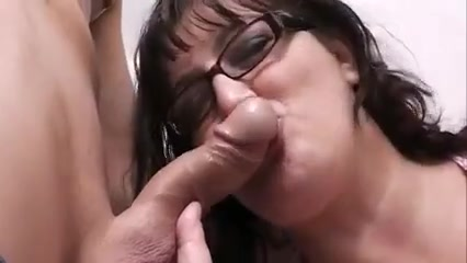 Marvelous Bbw Milf Black women sex clips
