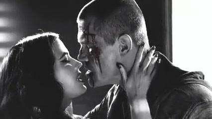 Eva Green - Sin City 2 exploited teen asia vids