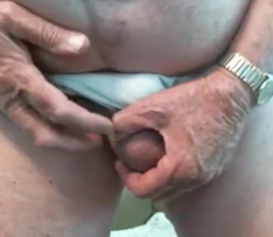 Grandpa show 3 Licking Pussy Pict