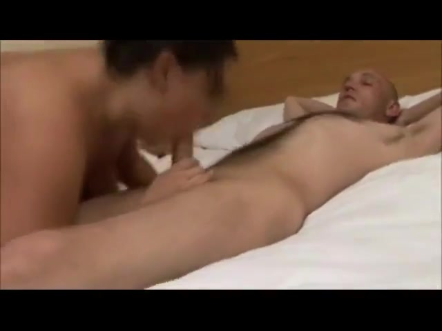 Hot Horny Chubby college girl college girl with nice ass riding cock-1 Girl masterbates with white owl tube