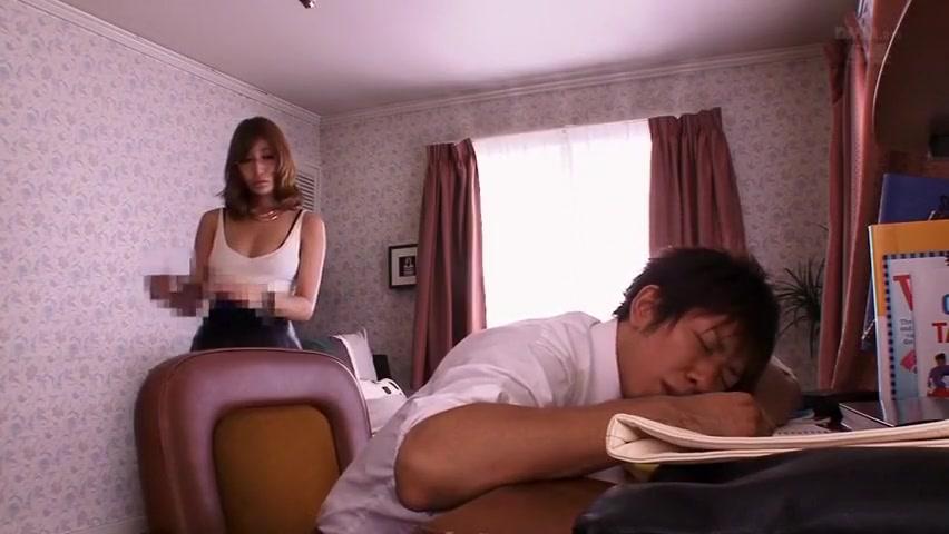 beautiful Asuka Kirara 27 | PornKai.com