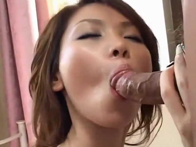 happy Japanese cant wait to fuck telugu nude girls wwith cute asses