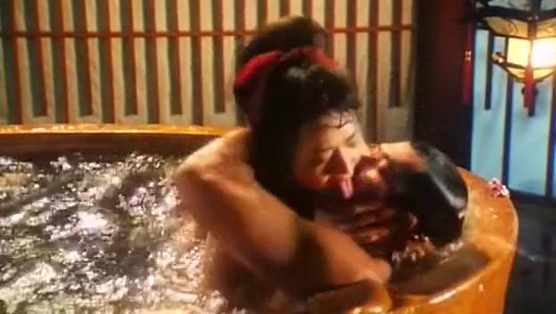Amy Ip movie sex scene part 3