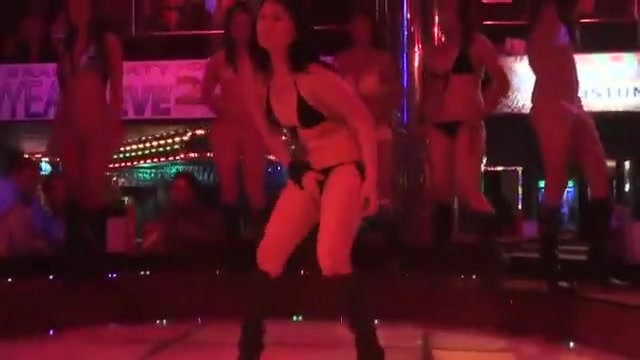 Filipina dancers part 5 How long after bottom surgery can you have sex