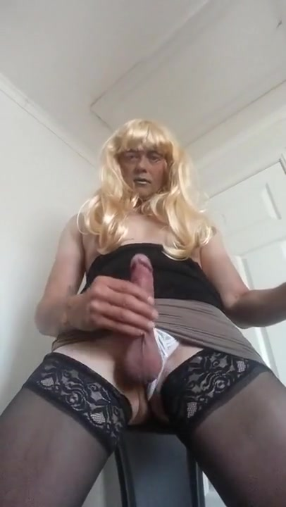 Tranny marion wends my cock to you mature women sex videos free