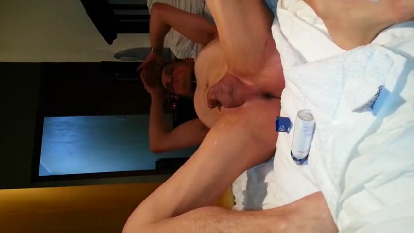 PAINSLAVE SA==S. G. READY TO BE S. THEN F. SESSION== Bdsm italian masturbate cock and interracial