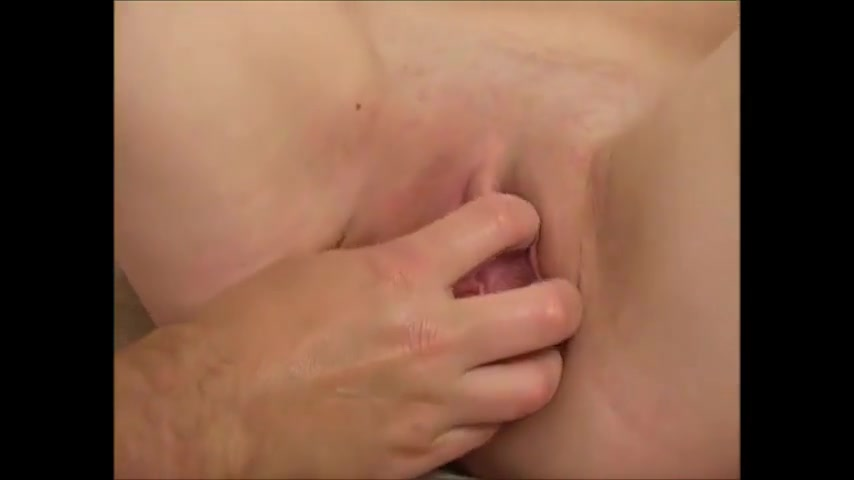 Girlfriend Fisting the first porn site