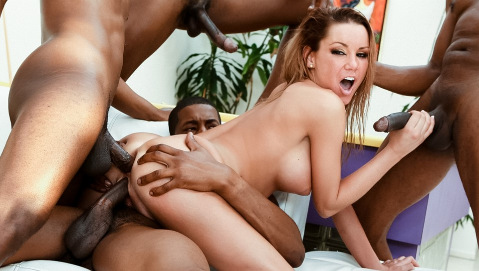interracial-porn-movie-trailers-adult-movies-clips
