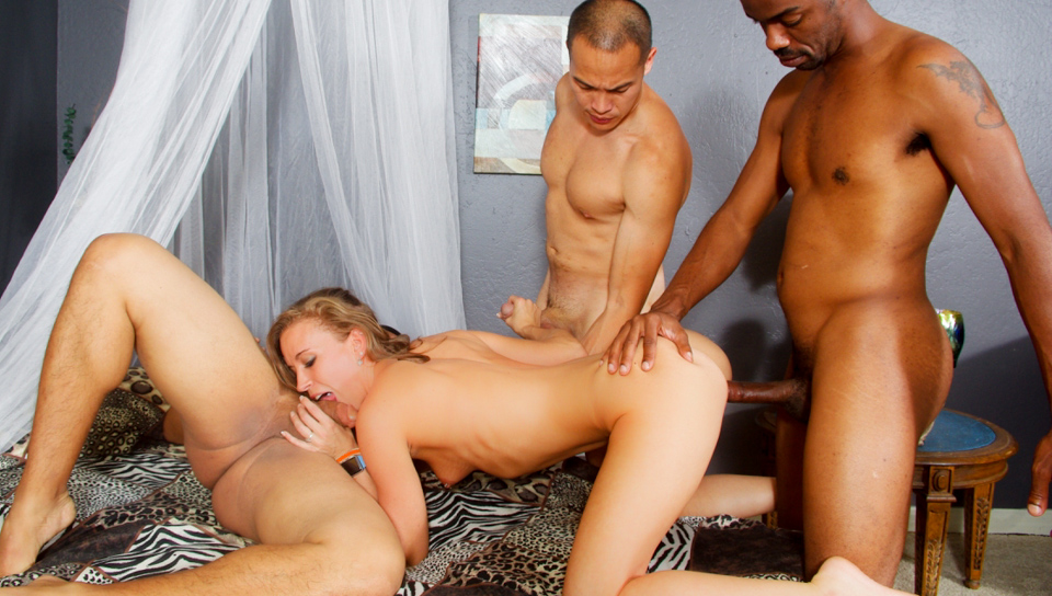 Eric Jover in We Wanna Gang Bang The Babysitter #20, Scene #02 - DevilsFilm black ebony free movie pussy