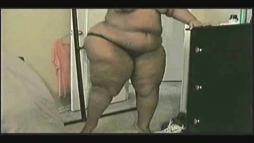 Big sexy mama loves to ride Wow Sex Games