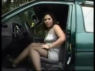 Vintage big butt chubby massage threesome with facial Amateur motorcycle wives photos