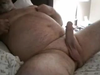 Daddy getting hot anal dped gang bang gag huge cocks feet