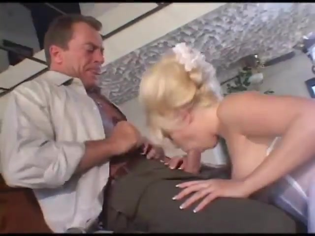 Bride and not father-in-law watch guy porn videos