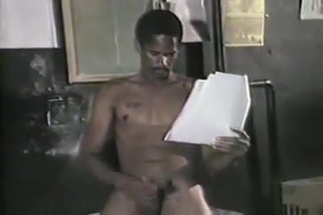 Interracial vintage naked fuck hard gifs