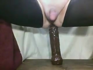 Sissy anal slut philless gaping her asspussy wide open Gangbangarena model mike group sex youx porn pics