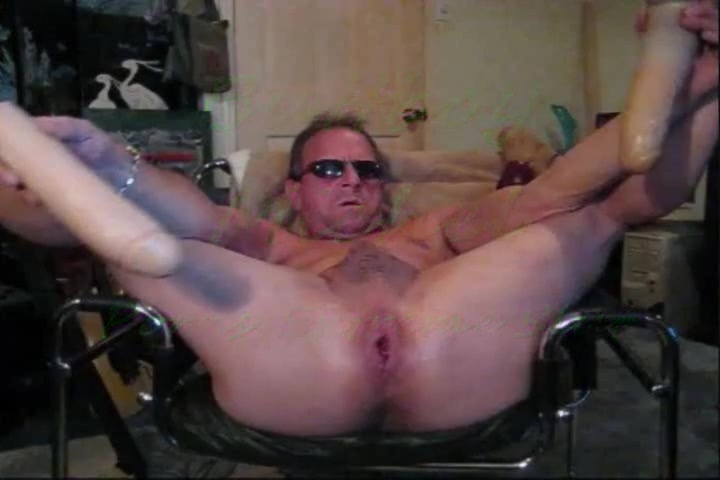 Gaping whore buttboy michel Sex for money in Rreshen