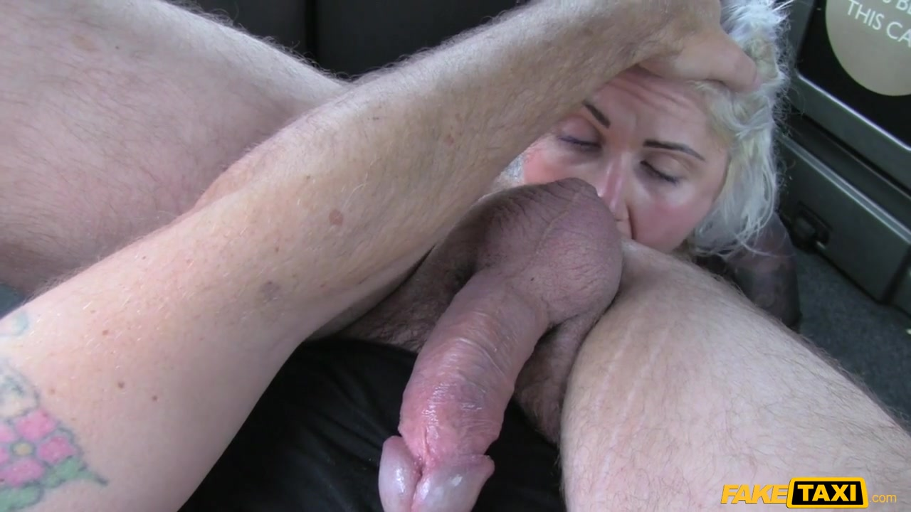Dirty Anal Sex Pics tallulah in tattooed lady loves dirty anal sex - faketaxi