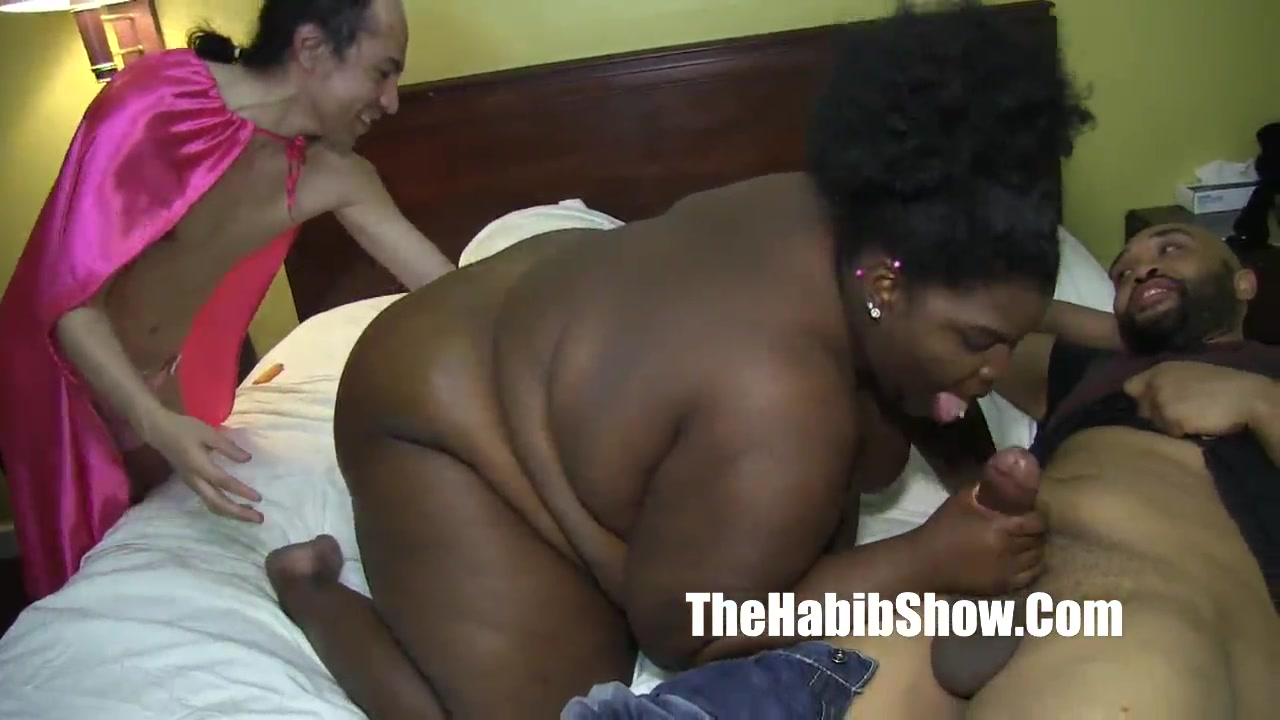 phatt ass cocoa sbbw banged skinny mexican jose and bbc redizlla melissa lauren the governess