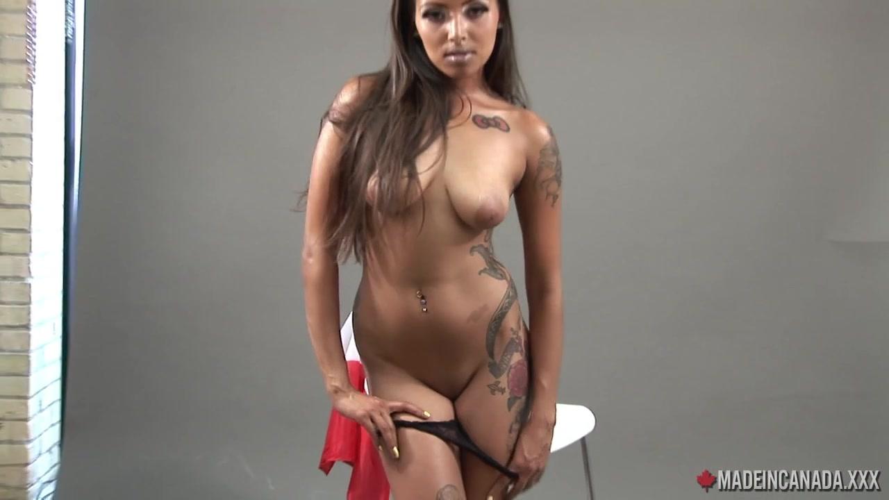 Alyssa Leblanc Nude lacey-leblanc in dirty cupcake fetish - madeincanada   txxx