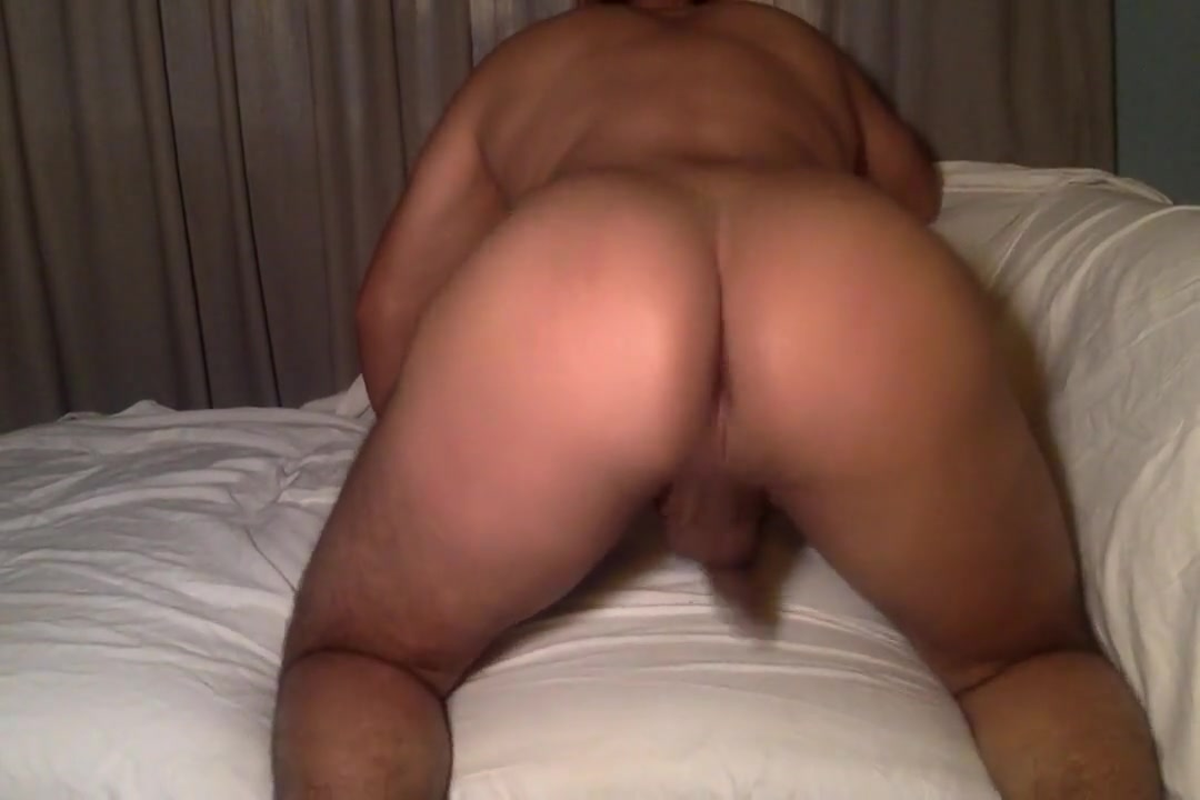 The best of my ass shaking How to get a good fuck