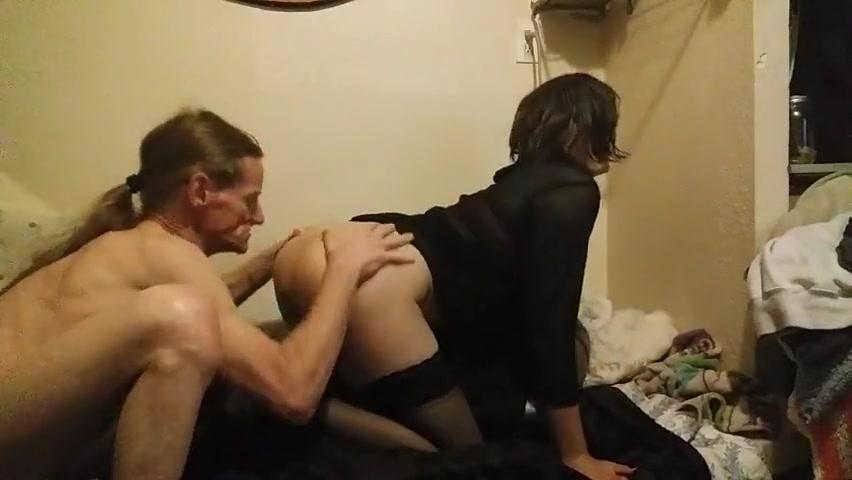 Mis favoritos 60 porno first anal hd 720