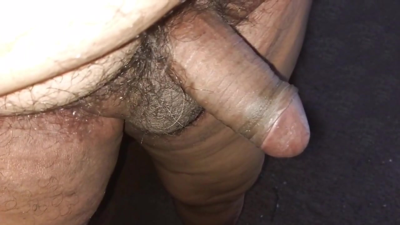 Fart man smallcock Teens porn free drunk