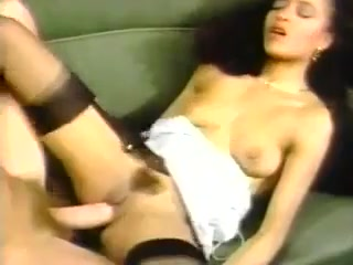 Nina de ponca and buck don en ad free online porn