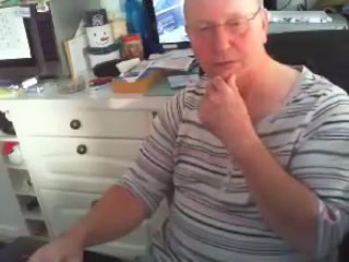 587. Not daddy cum for cam Chubby Porno Video