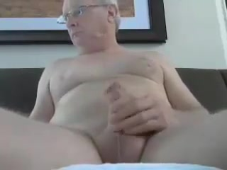 581. Not daddy cum for cam Free Dating Site Without The Use Of Credit Card