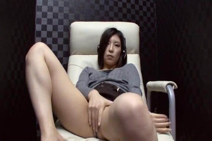 Video box 2 Danielle fox shemale sex change