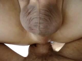 BF Copulates Me boys masturbating in public