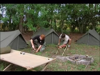 Camping Fella shows how to fuck the right taut gap How to sext pictures