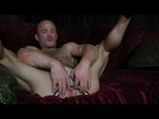 Rental Musclemans Wet Crack Dick ford mackenzie