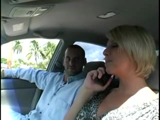 Spouse-thrall is engulfing a ally of his wife Clip famous porn star video
