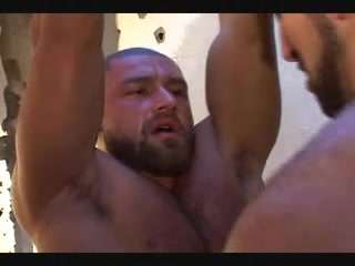 Iraqi Bear Sex Film swinger wife fucking black guy