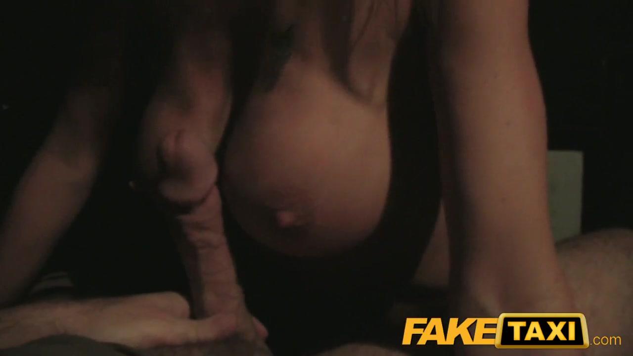 FakeTaxi: Large wang enjoys large mangos and soaked blowjobs Nude big kenyan mature women