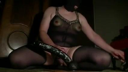 Toying 14 Sexy girls in Lugano