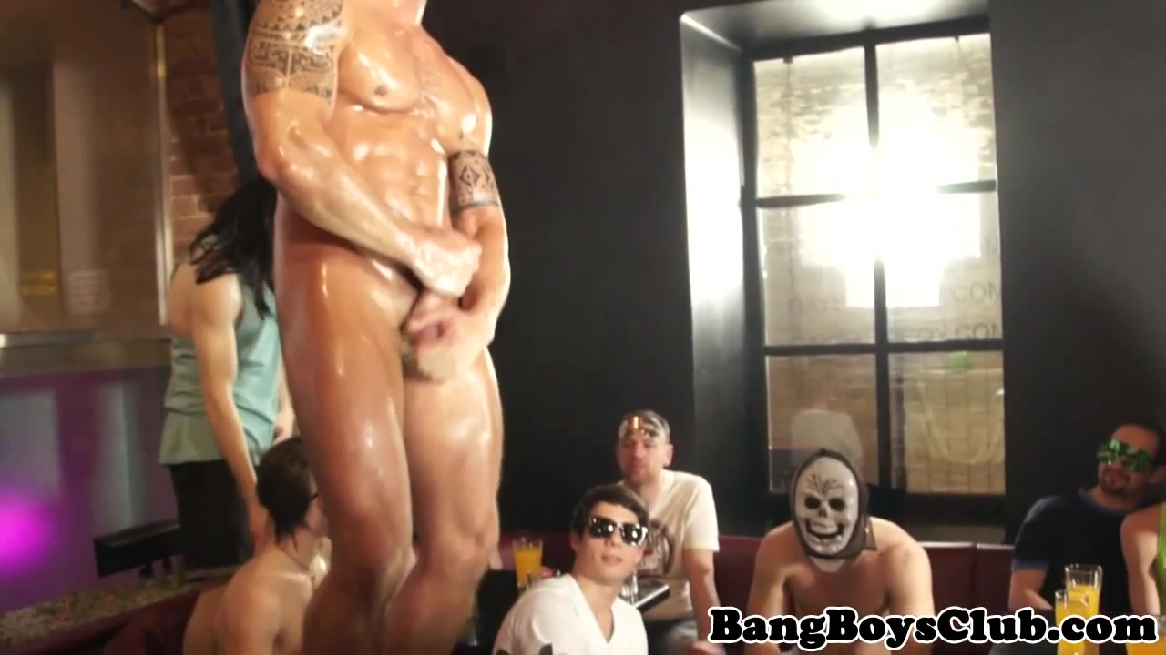 European group party with amateurs sucking Spanking japanese handjob cock and crempie