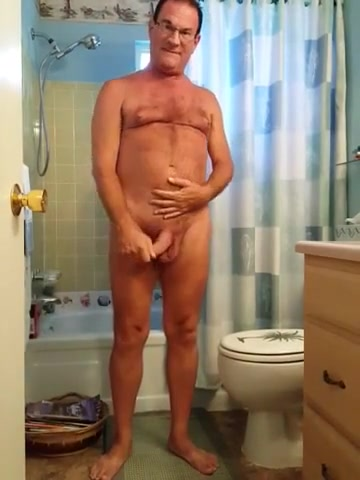 Timothy shields love 06 23 2016 amateur sex with stepsister