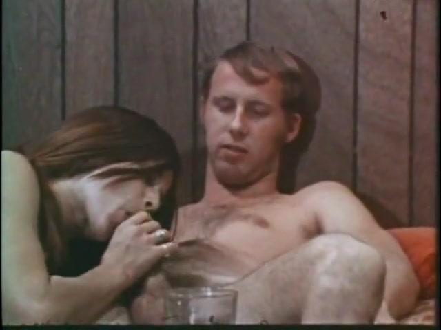 Classic us : (1972) Free Creampie Gangbang