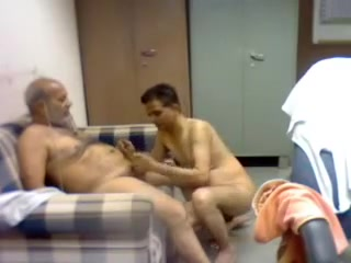 Divorce not daddy fucking his lover Naked fat women on public videos