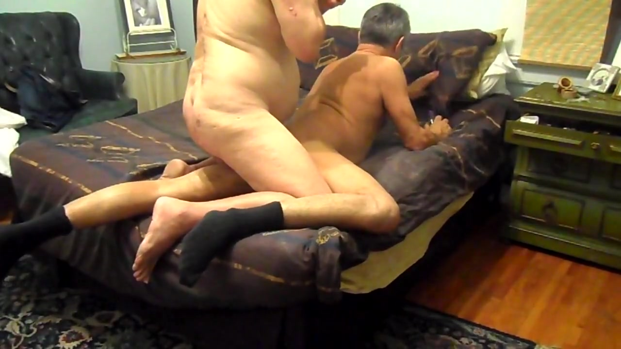 High and queer 2 Wanking Wife Porn