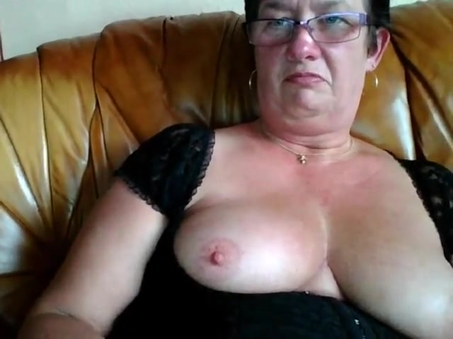 Dirty belgian mom phat black hairy pussy