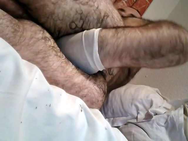 Je me fist Teens with big boobs having swx